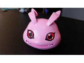 Koromon [Digimon]