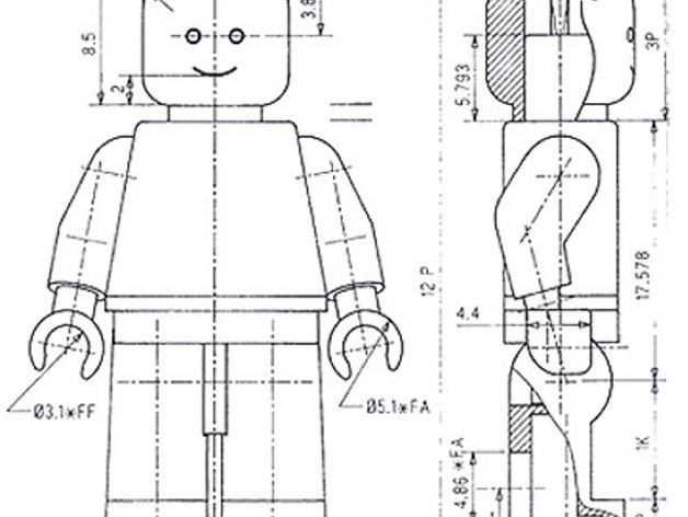 Mercedes Benz Sls Amg further Mechanical Engineering Technical Drawing likewise 420171840205181326 likewise 69524387973756281 likewise Showthread. on lego orthographic sketch