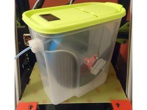 8mm rod holder for Kigima filament box
