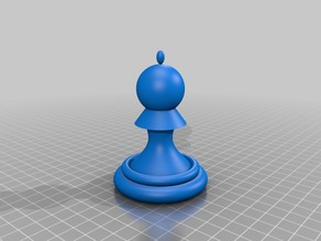 pawn_chess_figure