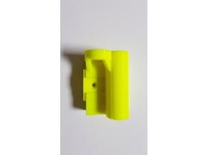 Prusa I3 MK2 x-idler