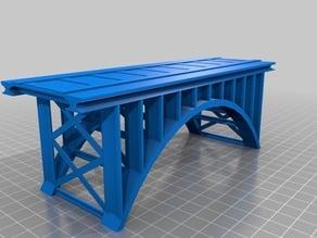 Railbridge-remix