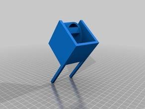 3D Pen Halter