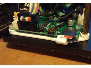 Ender-2 microSD card guide