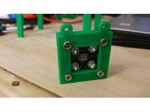 DFRobot Color Sensor Holder
