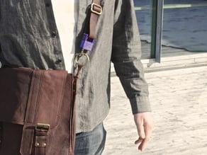 The Handyman Bag Fix
