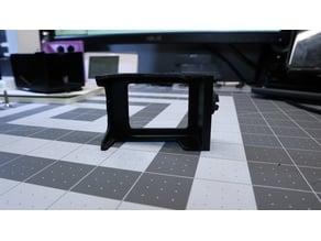 Sport Camera Slide Support