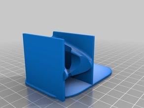 Sonimodell HD foxer mini case.stl