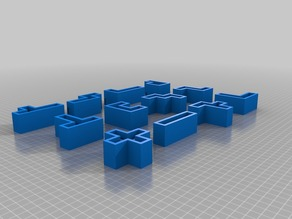 Yet More Pentominoes