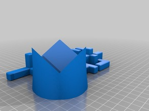 8-Bit Puzzle V1.1