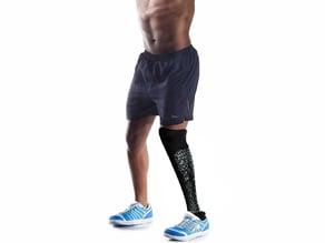 (Concept) Prosthetic Legs