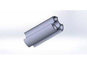Simple Spool Adapter