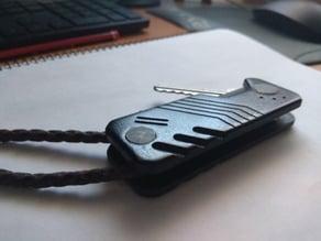 keypack / key organizer