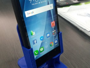 ASUS ZENFONE 2 PHONE STAND