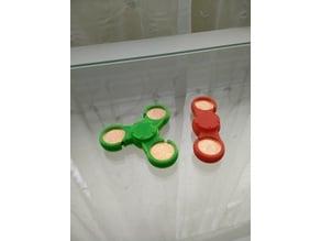 $0.06 Fidget Spinner