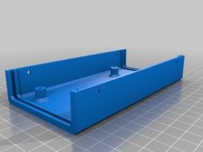 blue2 base