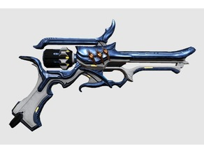 Perla Pistol