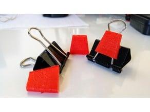 Flexible Anti-vibration Kit