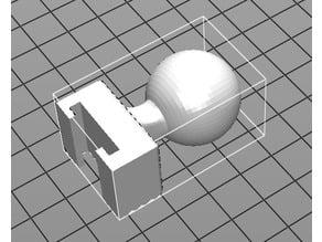 Soket-Ball
