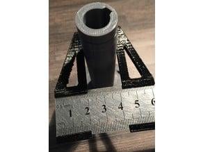Steel Ruler Vernier