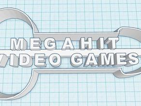 megahitvideogames
