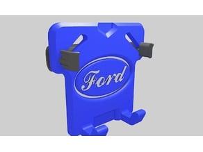 Car Phone Holder Ford