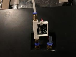Raise3D Filament Runout Sensor