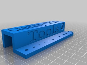 ToolHolder CR10(S)