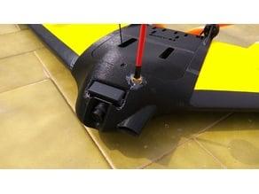 Fly wing Buky-04