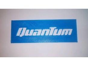 Nuka Quantum Stencil
