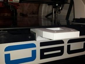Robo 3D R1 Camera Mount