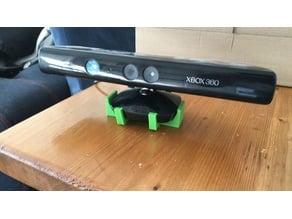 Kinect Mount