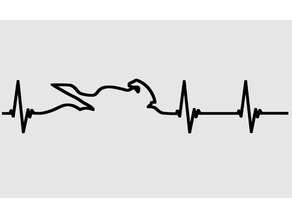 Moto Heartbeat remix cleaner!