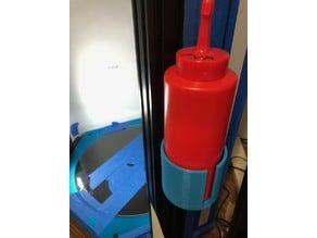 Sauce Bottle Holder 61mm Dia