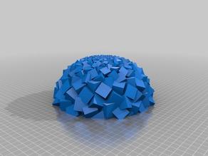 Gruzdev's 3D Zoetrope remix