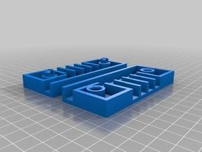 Parametric PowerPole Breakout Box