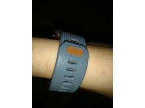 Fitbit Ionic Wriststrap Insert