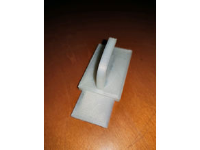 Wall Hook double sided tape