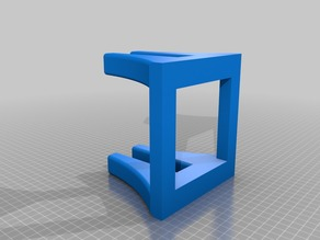 Notebook Stand for Dell Latitude 5580