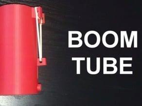 Boom Tube