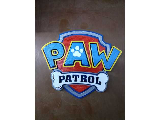 Image Result For Paw Patrol Fire