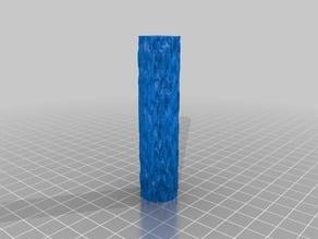 A simple log