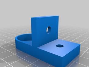 8mm Z screw Support 608ZZ