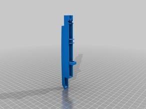 MidiPlus i61 Linear Isomorphic Key