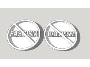 No Fascism