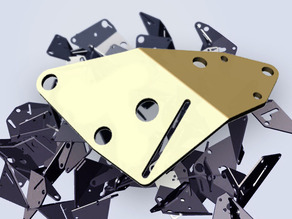 This To That - Universal Angle Bracket - Customizer