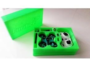 Furibee F36 Box