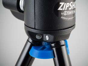 Tripod Accessories (ZipShot)
