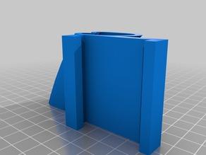 Filament Guide for Original Prusa i3