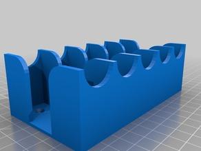 Thicker Wall Altoids Storage Rack